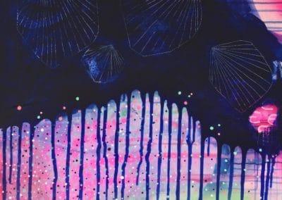Midnight Confetti 2