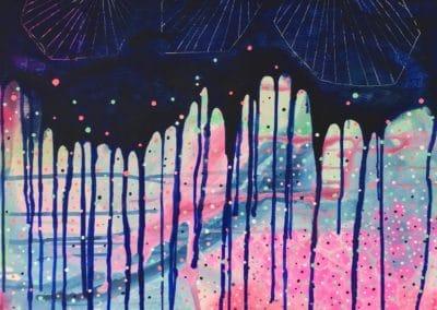 Midnight Confetti 1